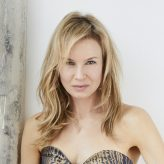 Renee Zellweger to receive American Riviera Award from Santa Barbara International Film Festival