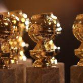 Golden Globes again snubs all female directors