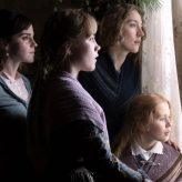 Home release details announced for Greta Gerwig's 'Little Women'