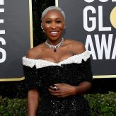 Cynthia Erivo to star in and produce film adaptation of her sci-fi podcast 'Carrier'