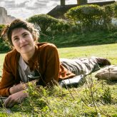 IFC Films acquires Jessica Swale's directorial feature debut 'Summerland,' starring Gemma Arterton