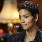 Halle Berry to play astronaut-turned-administrator in Roland Emmerich's 'Moonfall'