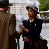IFC acquires North American rights to fact-based WWII female spy drama 'A Call to Spy'
