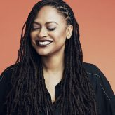 Ava DuVernay to executive produce and narrate 'One Perfect Shot' docuseries for HBO Max