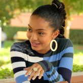 Yara Shahidi to take flight as Tinkerbell in Disney's live-action remake 'Peter Pan and Wendy'