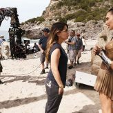 'Wonder Women' Gal Gadot and Patty Jenkins reteaming for epic 'Cleopatra'