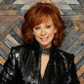 Reba McEntire to star in and executive produce TV series based on 'Fried Green Tomatoes'