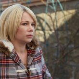 Michelle Williams to portray trailblazing singer Peggy Lee in upcoming biopic