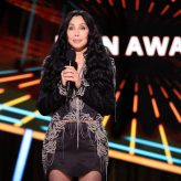 Biopic to chronicle Cher's life and career