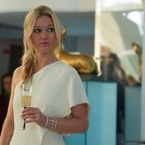 Julia Stiles to make directorial debut with 'Wish You Were Here'