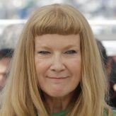 IFC reuniting with Andrea Arnold on Cannes Film Festival documentary 'Cow'