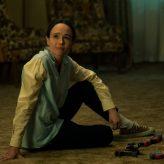 Gotham Awards eliminating gendered acting award categories