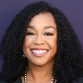 Deadline approaching for SeriesFest and Shondaland's Women Directing Mentorship