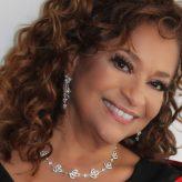 Debbie Allen to garner 2021 Television Academy's Governors Award during Emmy Awards