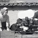 France's Lumiere Festival to honor Japanese golden age filmmaker Kinuyo Tanaka with retrospective