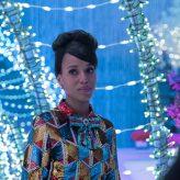 Kerry Washington to star in and produce film version of Diane Cardwell surfing memoir 'Rockaway'