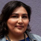 Native writer/producer Sierra Teller Ornelas of 'Rutherford Falls' extends deal with Universal Television