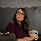 Navajo director Sydney Freeland to helm Native American basketball drama 'Rez Ball'