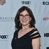 New York Women in Film and Television expands script development lab for screenwriters older than 40