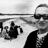 Jane Campion to receive 2021 Lumière Award at France's Lumière Festival