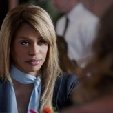 Laverne Cox to be honored at Girls Up's #GirlHero Awards