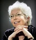 thelma schoonmaker2smallcropped