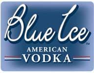 blueicelogo