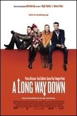 longwaydownposter