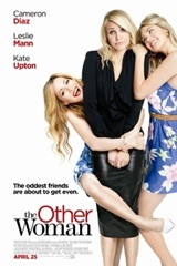 otherwomanposter