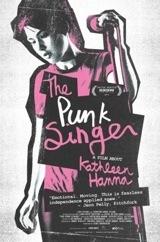 punksingerposter