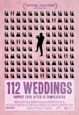 112weddingsposter