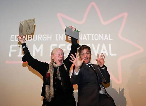 ©Edinburgh International Film Festival