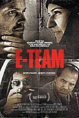 Movie Review: THE E-TEAM