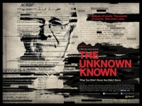 unknownknownUKposter