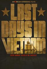 Last Days of Vietnam