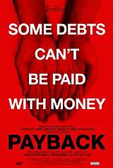 paybackposter160