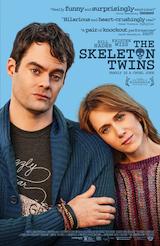 The Skeleton Twins-