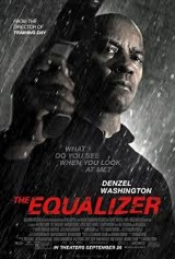 equalizerposter