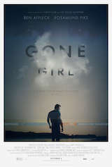 gone girl poster copy