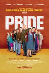 hr_Pride_1 copy