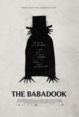 babadookposter
