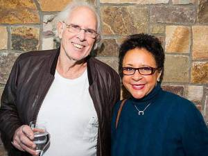 sheila johnson and bruce derncropped300