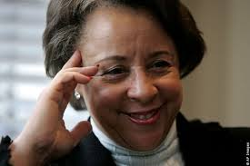 sheila johnson3