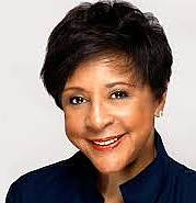 sheila johnson4cropped