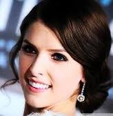 annakendrick1cropped