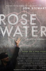 rosewater