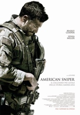 americansniperposter