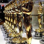 oscar statuettes cropped