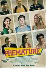 premature160
