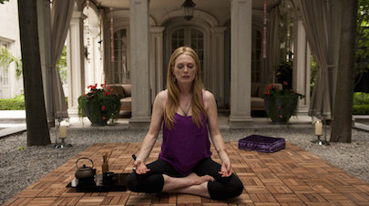 AWFJ Movie of the Week, Feb. 23-March 1: MAPS TO THE STARS